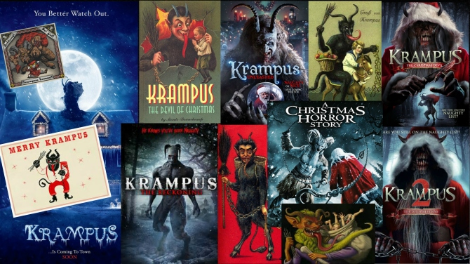 krampuscollage1