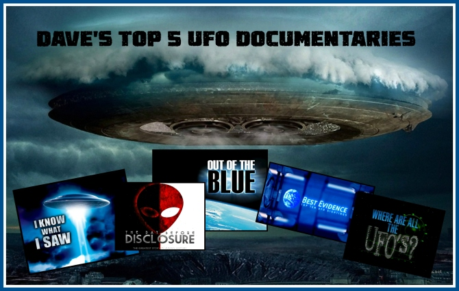 daves-top-5-ufo