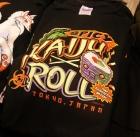 Kaiju Shirt