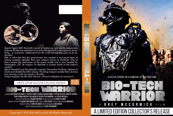 BIO-TECH-WARRIOR-final-DVD-cover