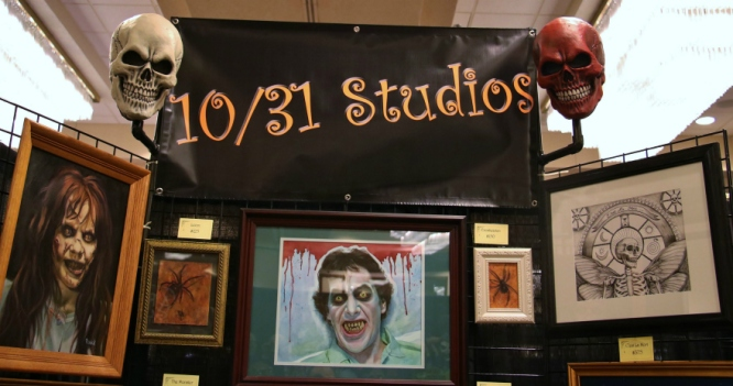 1031 Studios