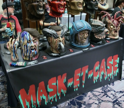 Mask-Et-Case
