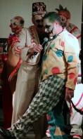 Clown Costume Contest 10
