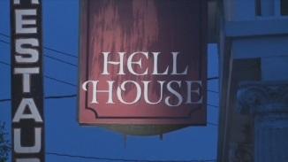 Hell.House.LLC.(2015)-fanart26