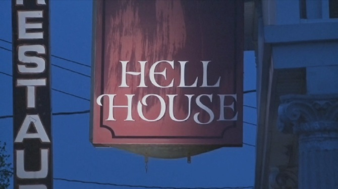 Hell.House.LLC.(2015)-fanart26