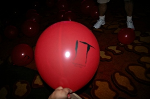 IT Balloon 2