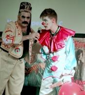 Killer Clown 12
