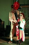 Killer Clown 18