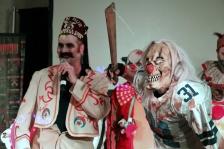 Killer Clown 3
