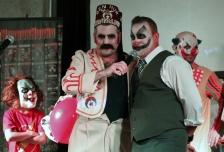 Killer Clown 4