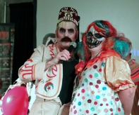 Killer Clown 5