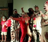 Killer Clown 7
