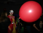 Killer Clown Party 2
