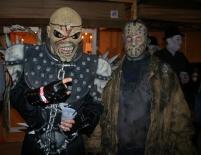 Eddie and Jason