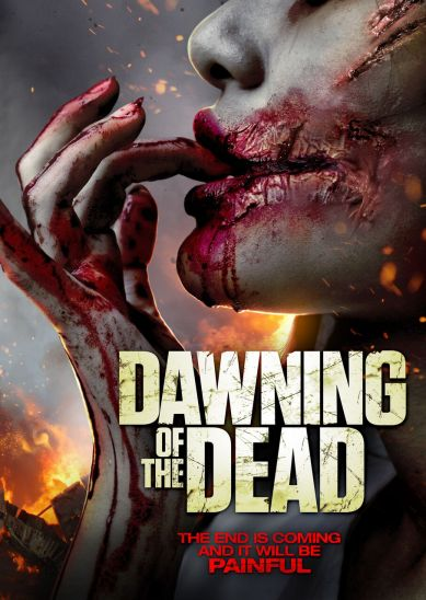 DAWNING OF THE DEAD-KEY ART-FLAT_preview