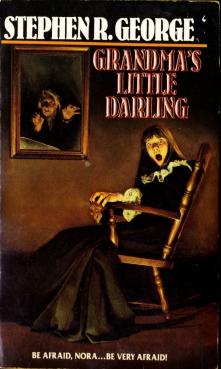 Grandma's Little Darling