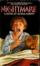 Nightmare Gloria Murphy