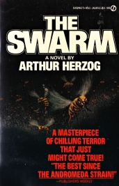 The Swarm Herzog