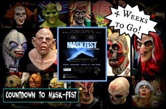 Mask-Fest-Horrorhound-Banner
