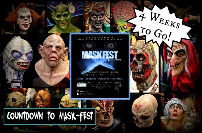 Mask-Fest-Horrorhound-Banner