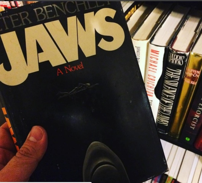 Peter-Benchley-JAWS