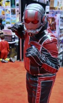 ANT-MAN-COSPLAY
