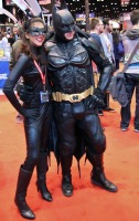 C2E2-COSPLAY-BATMAN-CATWOMAN
