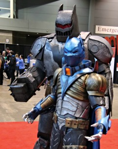 C2E2-COSPLAY-BATMEN