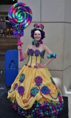 C2E2-COSPLAY-CANDY