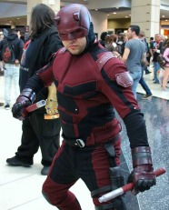 C2E2-COSPLAY-DAREDEVIL - Copy