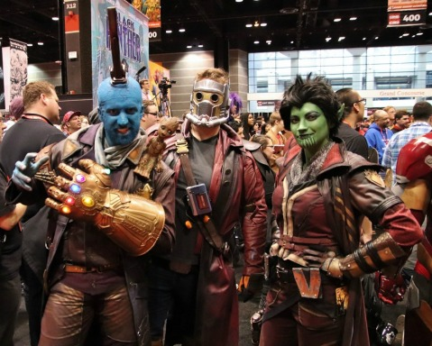 C2E2-COSPLAY-GUARDIANS-OF-THE-GALAXY - Copy