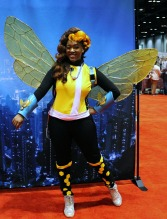 C2E2-COSPLAY-MUTANTS - Copy