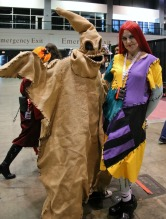 C2E2-COSPLAY-OOGIE-BOOGIE - Copy