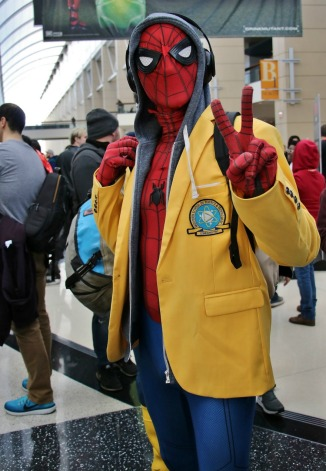 C2E2-COSPLAY-SPIDER-MAN-HOMECOMING