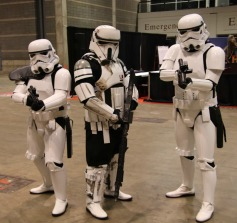 C2E2-Cosplay-Stormtroopers