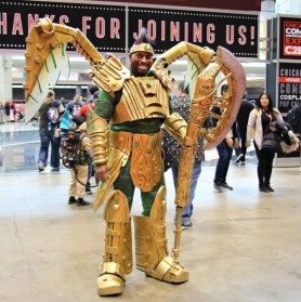 C2E2-COSPLAY-WINGS