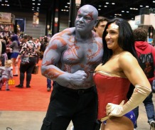 C2E2-DRAX-WONDER-WOMAN