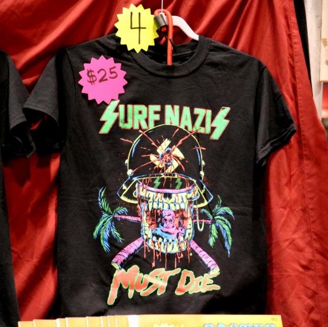 C2E2-SURF-NAZIS