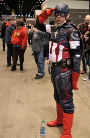 Captain-America-C2E2-1