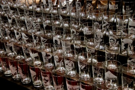 Geek-Beer-Glasses