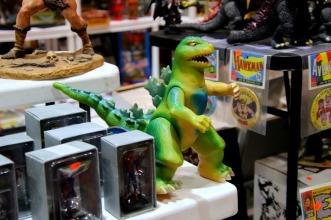 Godzilla-c2e2