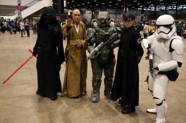 STAR-WARS-COSPLAY-C2E2