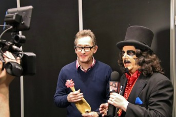 SVENGOOLIE-TOM-KENNY-2