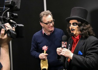 SVENGOOLIE-TOM-KENNY-3