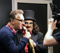 SVENGOOLIE-TOM-KENNY-4