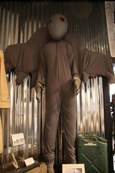 mothman-dummy