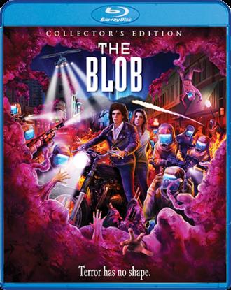 TheBlob_BR_Cover_72dpi