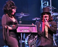 Svengoolie Key to Elgin1