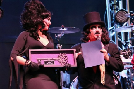 Svengoolie Key to Elgin2